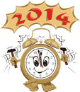 buon-anno-2014-28427307.jpg