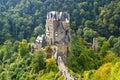 Burg Eltz.
