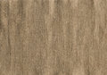 Burlap Fabric Texture, Jute Sack Cloth Background, Sackcloth Royalty Free Stock Photo