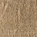 Burlap texture Royalty Free Stock Photos