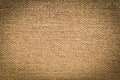 Burlap Texture Background Royalty Free Stock Photos