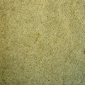 Burlap texture background abstract of grungy woven old fabric Stock Photography