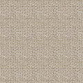 Burlap texture digital paper - tileable, seamless pattern Royalty Free Stock Photo