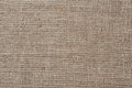 Burlap texture linen for the background Stock Images