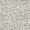 Burlap White Seamless Royalty Free Stock Photo