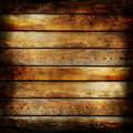 Burnt wood Royalty Free Stock Photo