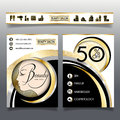 Business brochure-template for beauty salons and hairdressing_5