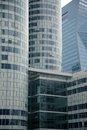 Business Buildings In Office P...