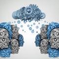 Business Cloud Training
