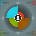 Business Infographics Design T...