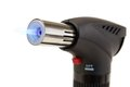 Butane torch Royalty Free Stock Photo