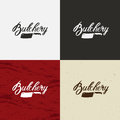 Butcher Shop icon, vector Butcher Shop logo, Butcher Shop emblem. Cow face and knife retro vector illustration