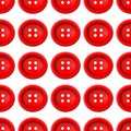 stock image of  Buttons for garments vector on a white background