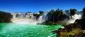 image photo : Iguazu Waterfalls