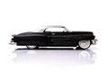 1953 Cadillac Series 62 Reflec...