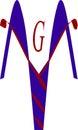 Caduceus logo