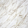 Calacata marble texture Royalty Free Stock Photography