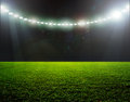 Calcio bal.football, Immagine Stock