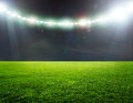 Calcio bal football Immagine Stock