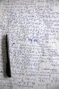 Calculus draft