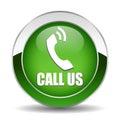Volání nám