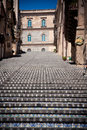 Caltagirone Royalty Free Stock Photo