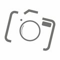 Camera icon abstract on the grey background Royalty Free Stock Image