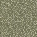 Camo print seamless vector texture eps illustration Stock Images