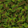 Camouflage Royalty Free Stock Photo