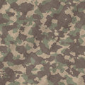 Camouflage material background texture Royalty Free Stock Images