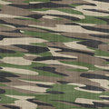 Camouflage pattern Stock Photos