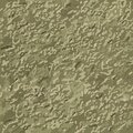 Camouflage pattern background. Green brown black olive colors forest texture. Royalty Free Stock Photo
