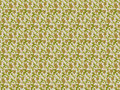 Camouflage seamless pattern. Military endless background, texture. Masking fabric. Vector illustration.