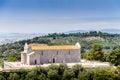 Campiglia marittima is a comune municipality in the italian re province of livorno region tuscany located about kilometres mi Royalty Free Stock Photography