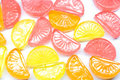 Candy!!!! Royalty Free Stock Photo