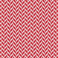 Candy canes vector background. Seamless xmas pattern with red and white candy cane stripes Royalty Free Stock Photo