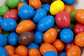 Candy sweets colorful with great colors Stock Photo