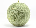 Cantaloupe rock melon green cantelope muskmelon mushmelon rockmelon sweet honeydew persian spanspek Stock Photos