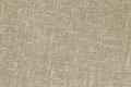 Canvas background stock photo natural linen fabric backdrop or tablecloth wallpaper or pattern for article on sewing or Royalty Free Stock Photo