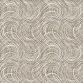 Canvas  texture pattern Royalty Free Stock Image