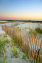 Cape Cod, Massachusetts, USA Royalty Free Stock Image