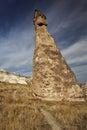 Cappadocia 03