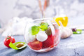 Caprese Royalty Free Stock Photo