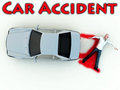 Car Accident 15 Royalty Free Stock Photo