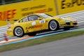 Car Racing,Porsche 911 GT3 Cup