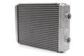car radiator Royalty Free Stock Photo