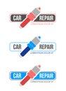 Car repaire service