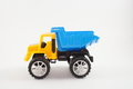 Car toy Royalty Free Stock Photo