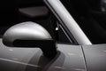Lamborghini car  Wing Mirror