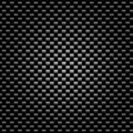 Carbon fiber Stock Image
